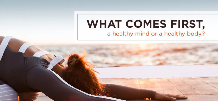 Health Tips To Gain A Healthy Mind, Body, And Soul Blog Featured Image
