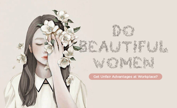 Health and Beauty Blogs
